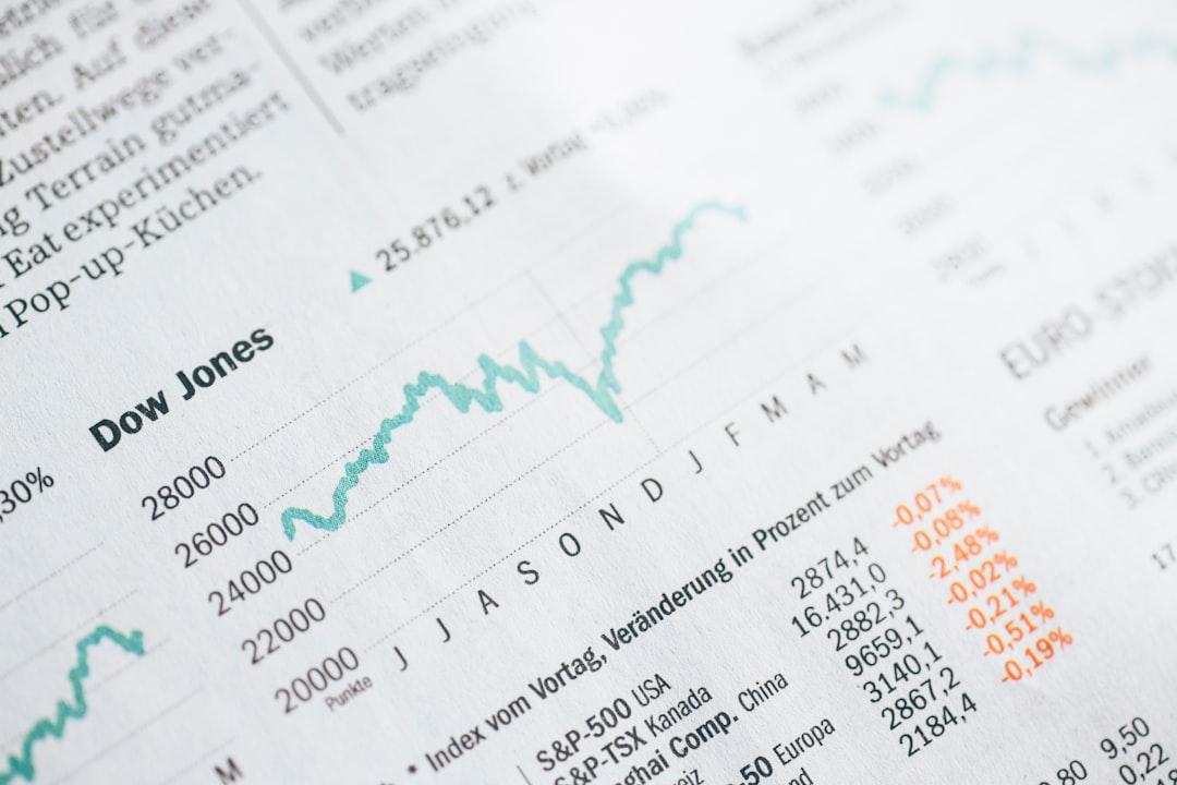 Werde (heute noch) finanziell Frei - Teil 3