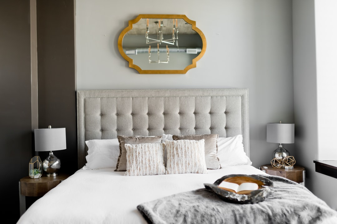 The Flats Luxury Suites is the best Cache Valley lodging, thanks to a vibe that's chic and sophisticated. Comfortable yet stylish, granting easy access to the best Logan has to offer. Architectural & Interior design by Andrea McCulloch of Milieu Design. Located in Logan Utah.  Hotel, Airbnb, Rental Lodging in Logan, Utah  https://www.instagram.com/AwCreativeUT/ https://www.awedcreative.com/ #AwCreativeUT #awcreative #AdamWinger Adam Winger