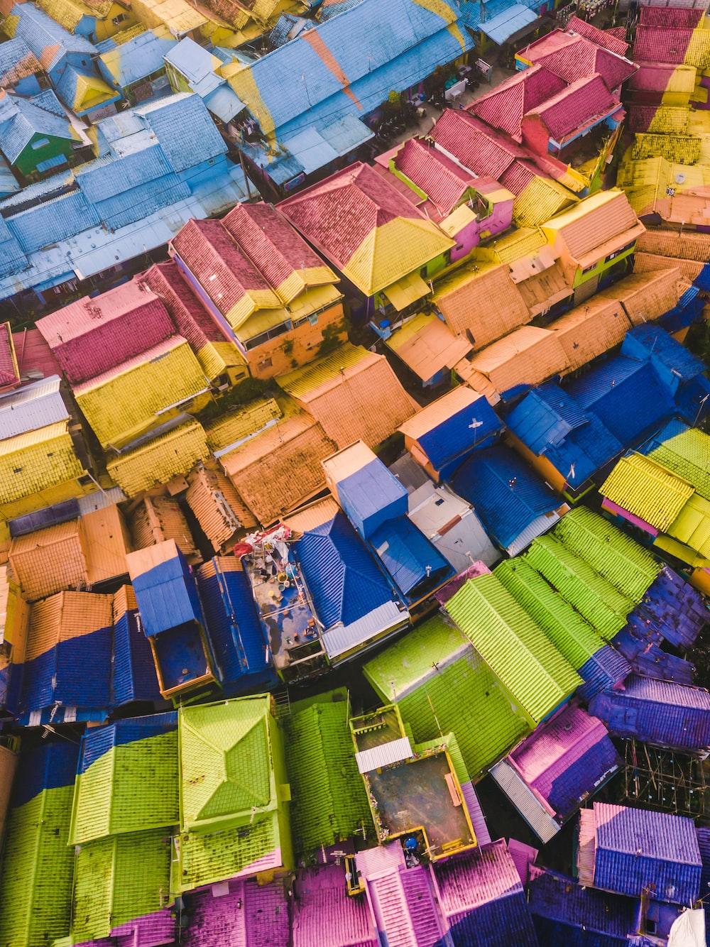 Kota Malang Pictures Download Free Images On Unsplash