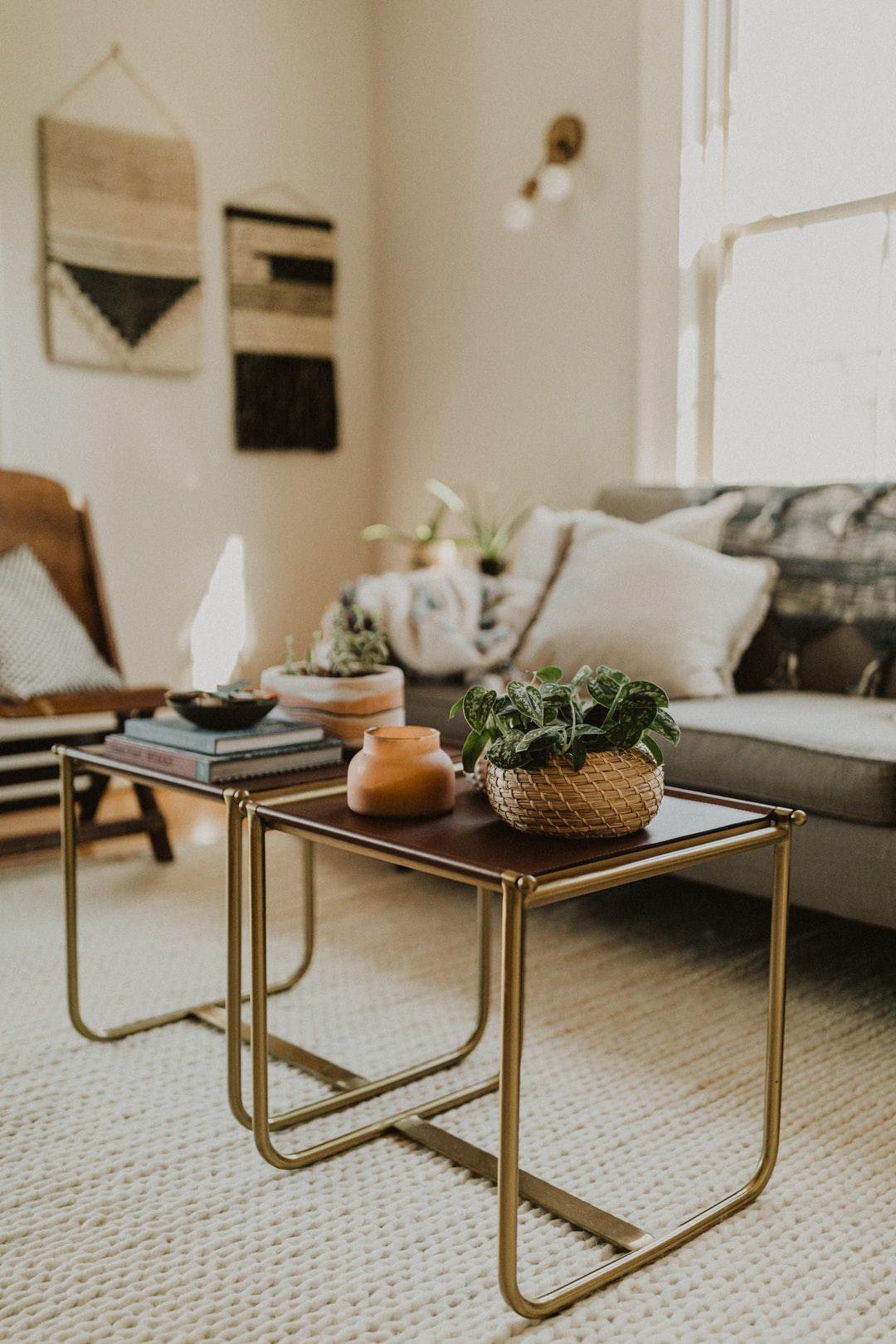 5 Tips For Styling Airbnbs And Attracting Guests
