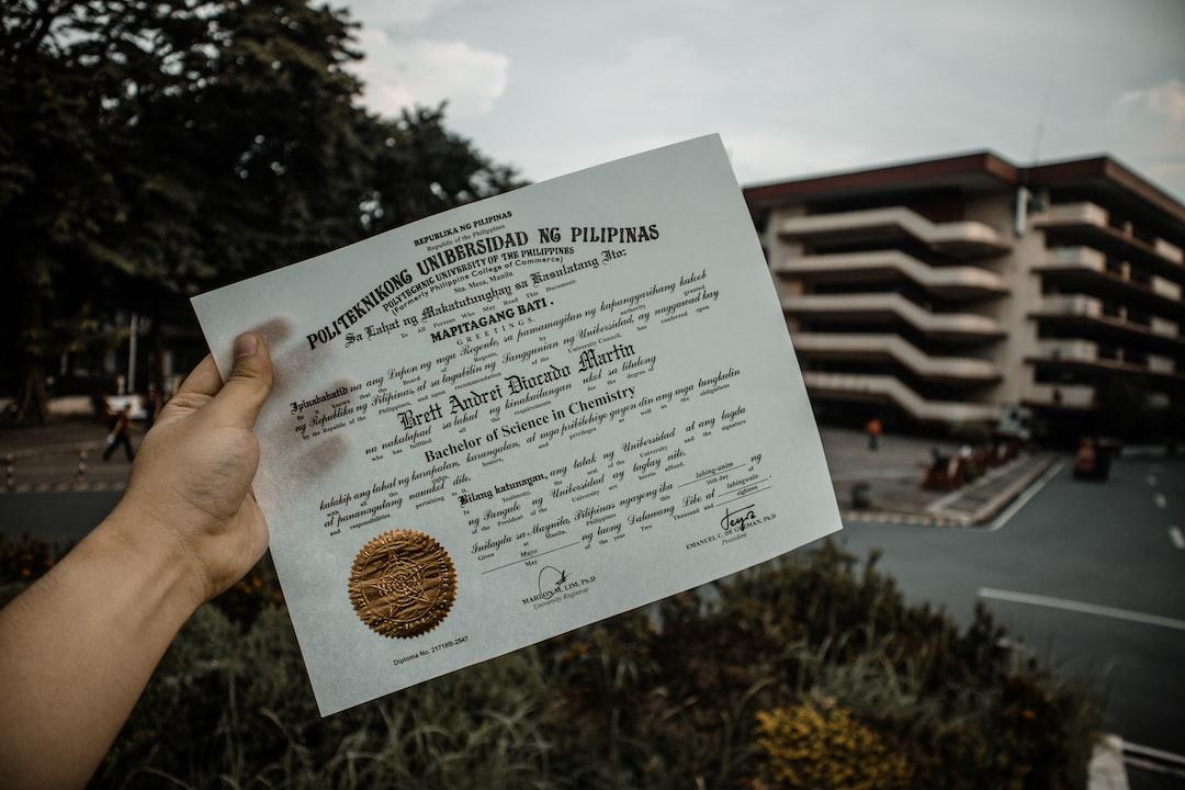 NSX Certified + vExpert NSX