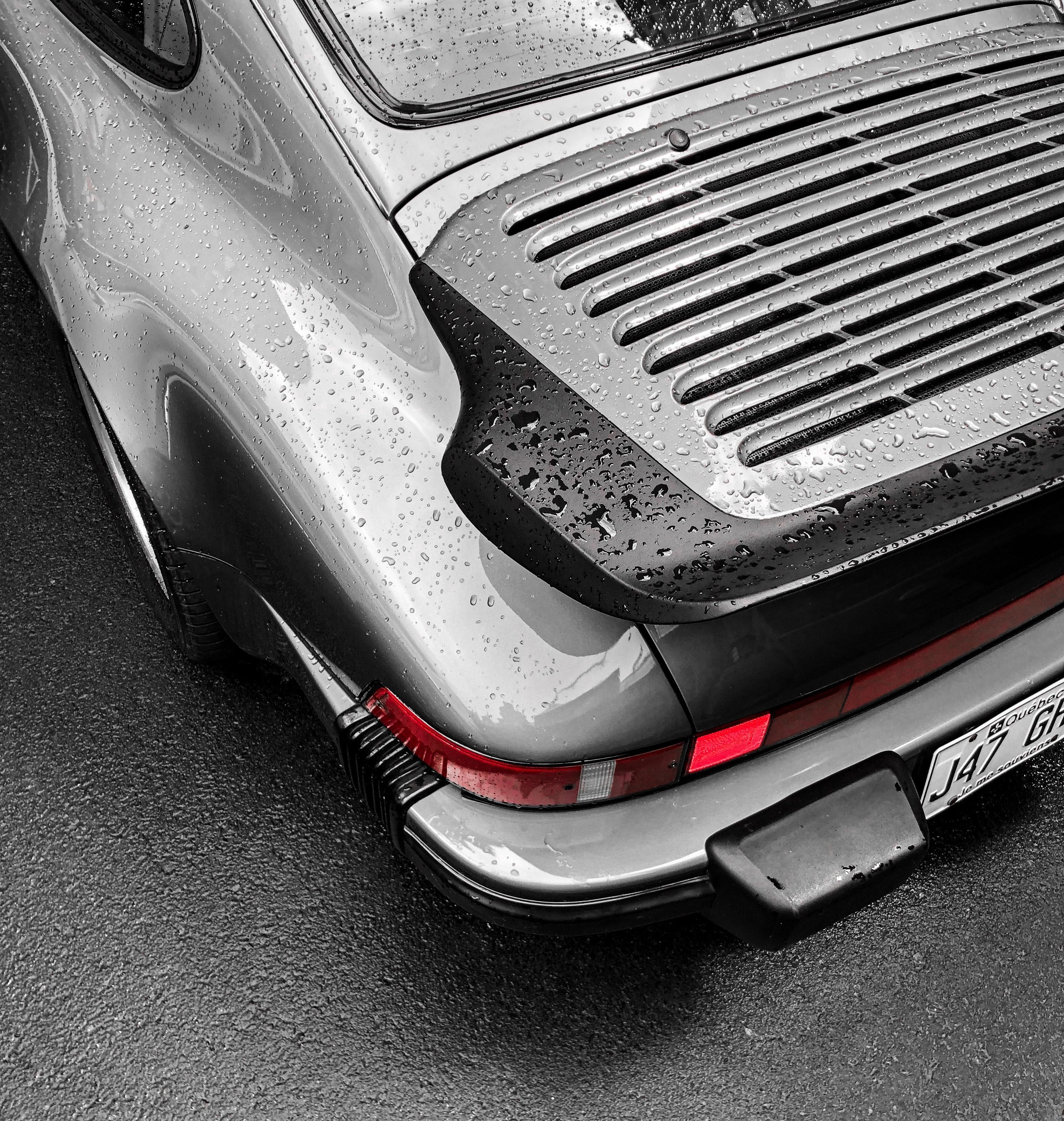Old Porsche Pictures Download Free Images On Unsplash