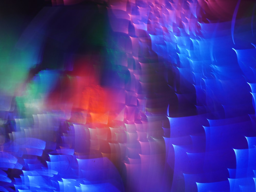 350 Album Art Pictures Download Free Images On Unsplash