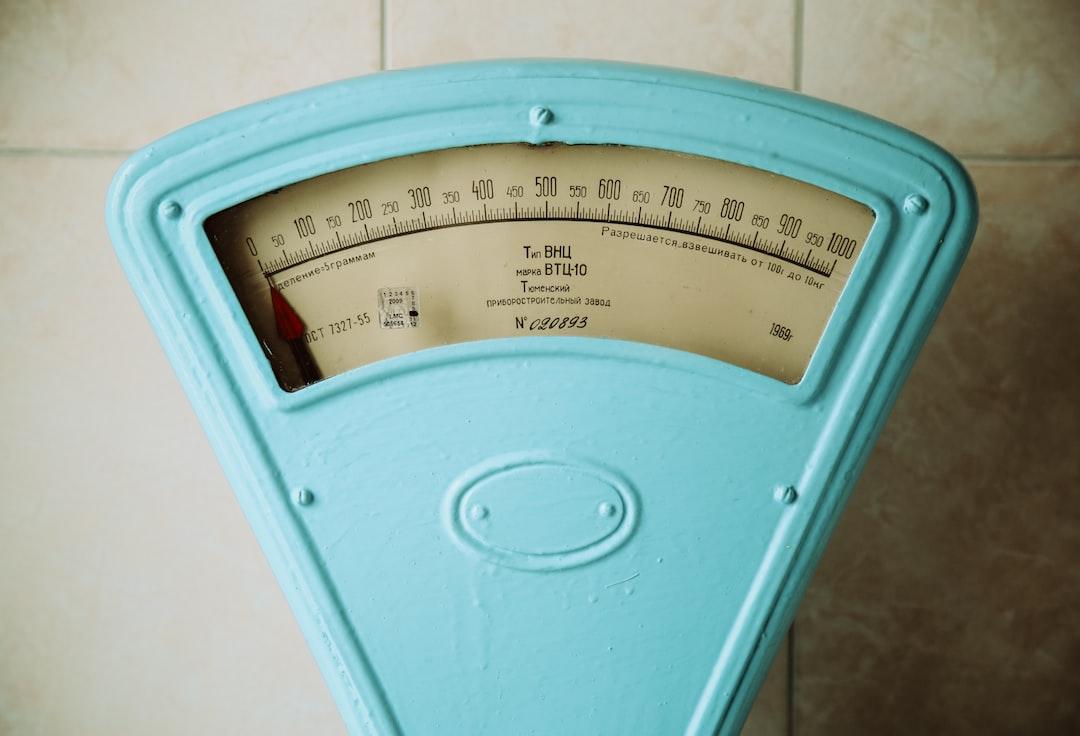 New Feature: 1kg = 2.20462 lb