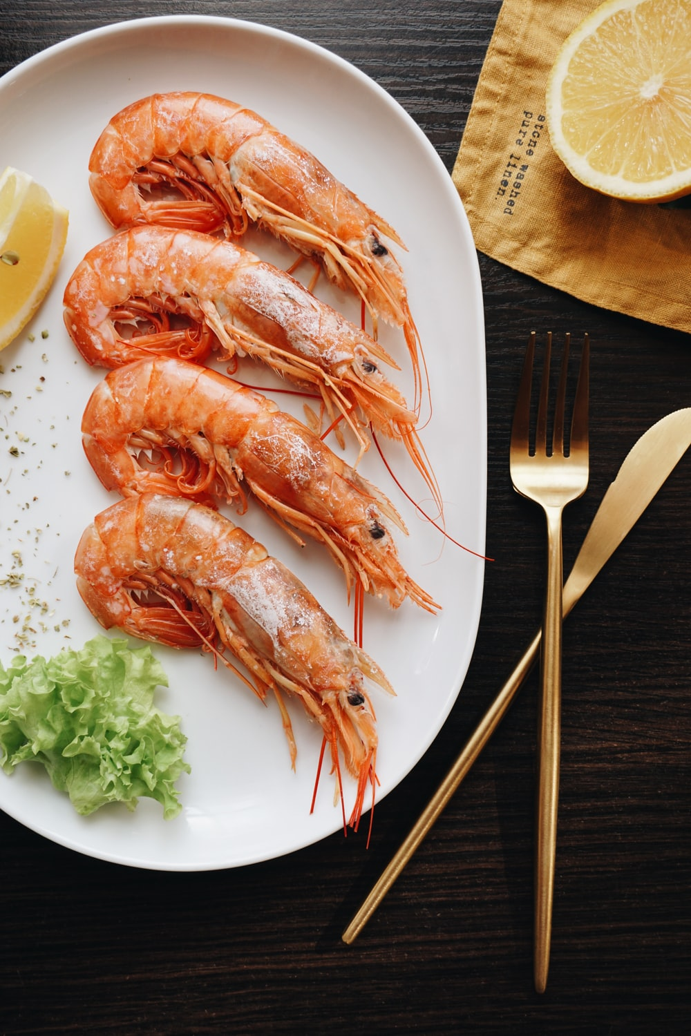 350+ Best Seafood Pictures [HD] | Download Free Images on Unsplash