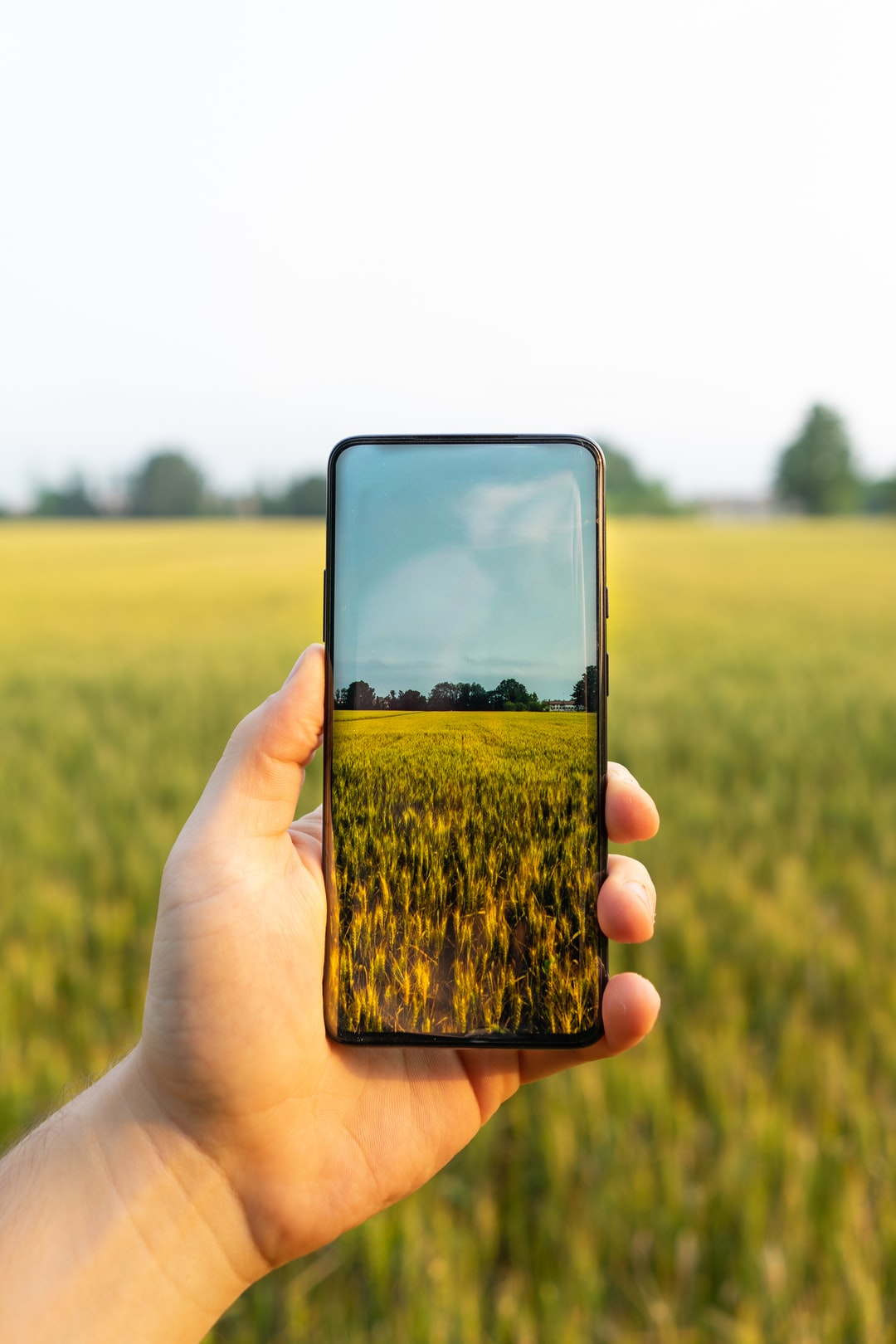 My OnePlus 7 Pro Review