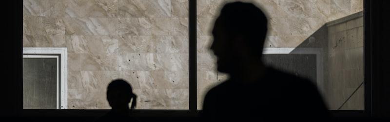 新井浩文は懲役5年の実刑判決。芸能界の性犯罪について考える。