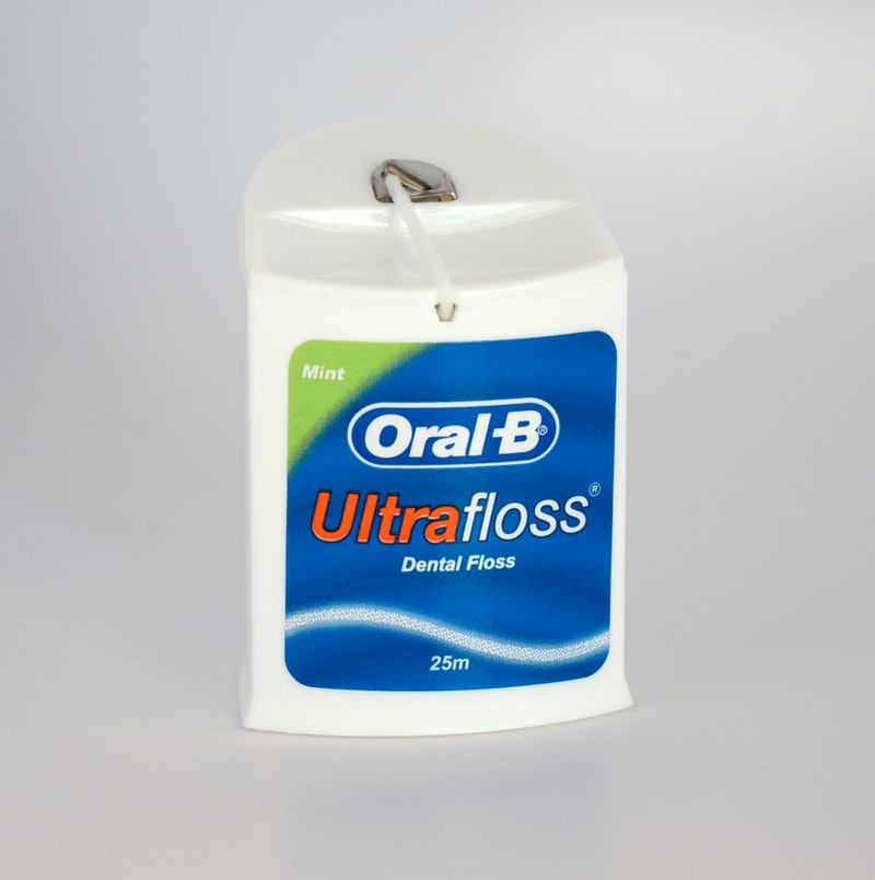 碰到牙周病,你有拔牙治療的需求嗎?