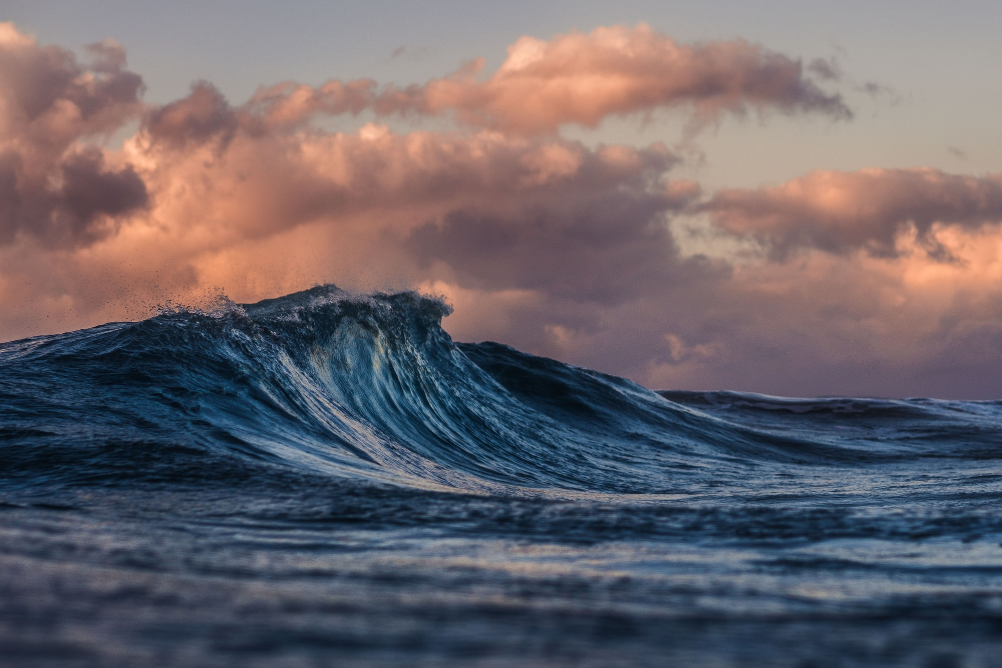 The Seven Most Common Challenges for Churches in the Second Wave of COVID