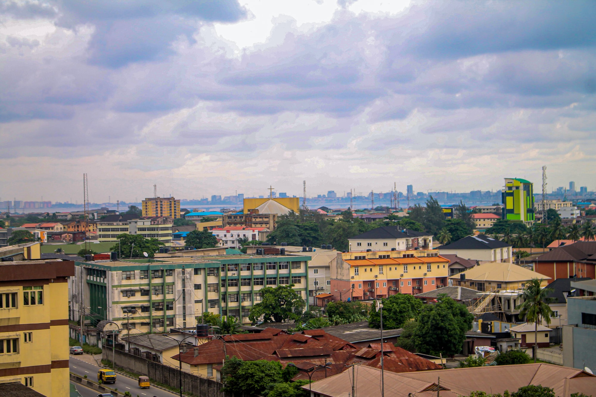 This property demand aggregation platform wants to bridge the housing supply gap in Nigeria