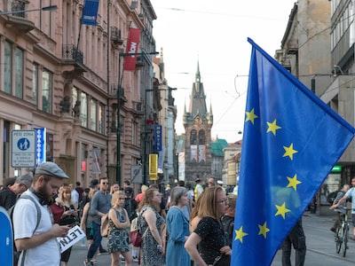 """Enrico Letta: """"Europa se enfrenta a un peligro mortal si no llega a un acuerdo"""