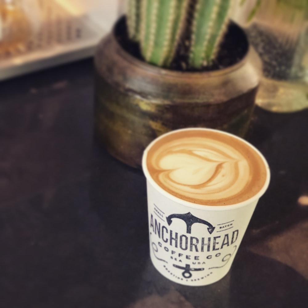 latter anchorhead cup