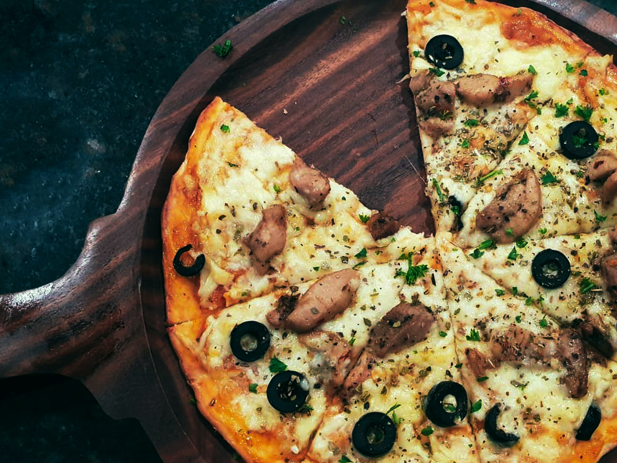 Indianapolis' Best Pizza Restaurants - 2020 Guide to Indy Pizza