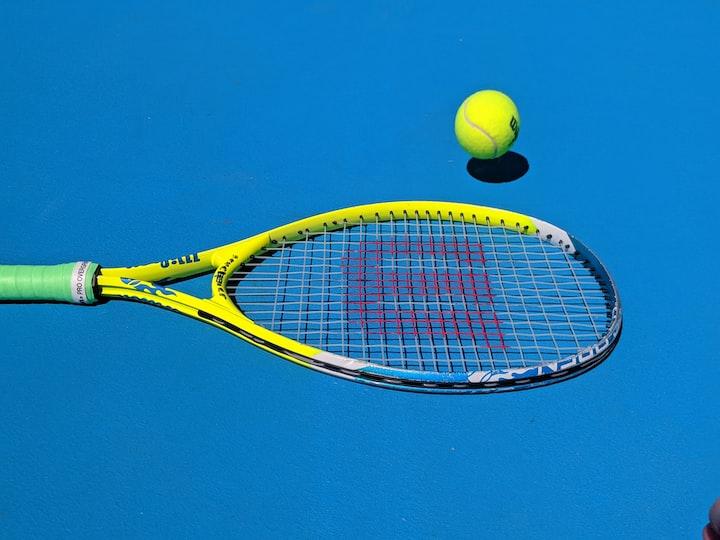 Serena Williams Accused of Skin Bleaching