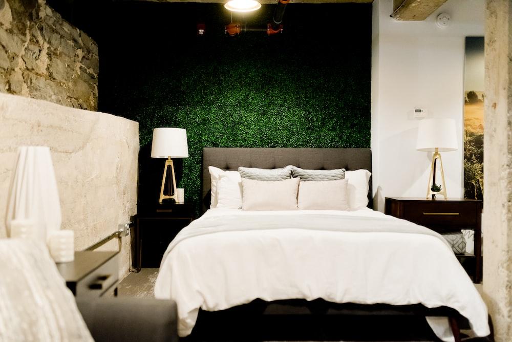 Luxury Interior Design Pictures Download Free Images On Unsplash