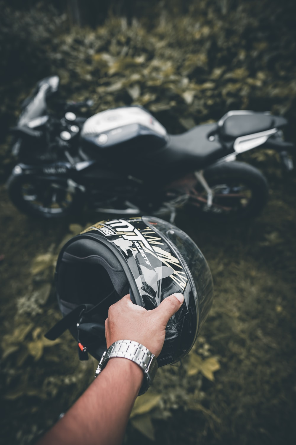 R15 Pictures Download Free Images On Unsplash
