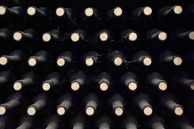 4703. Bor,szőlő, borászatok