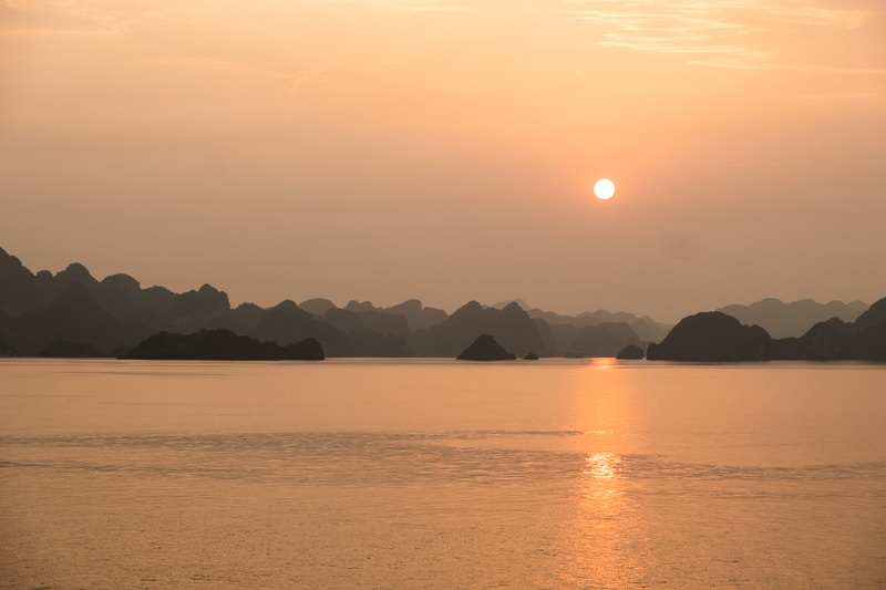 Bac Quang