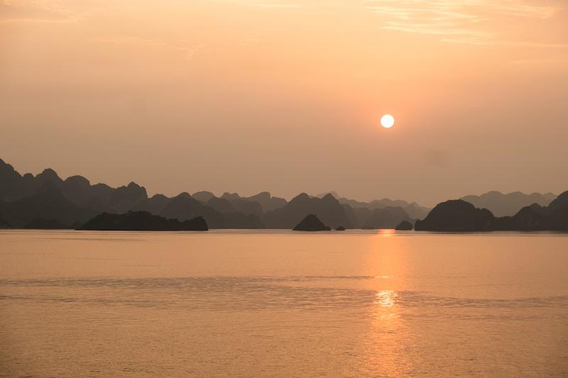 Cau Thuong
