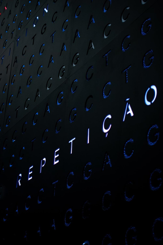 Repeticao logo