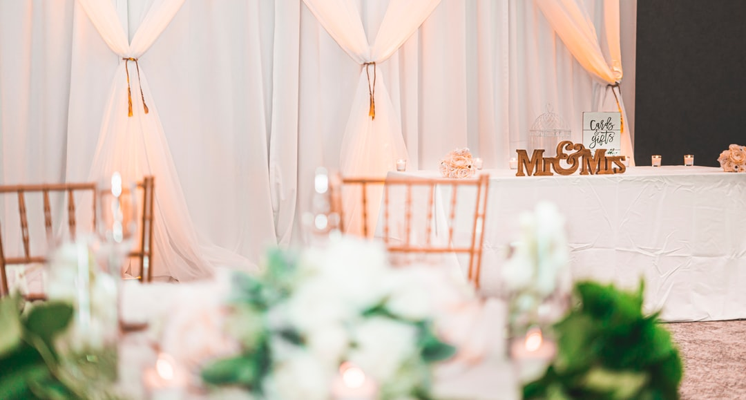 Wedding Dessert Trends from a Colorado Wedding Planner