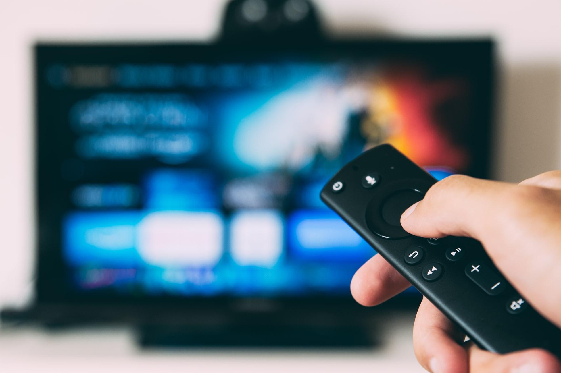 gratis tv online på nettet