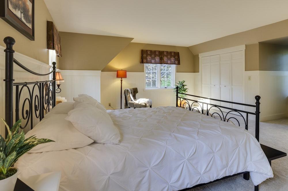 Master Bedroom Pictures | Download Free Images on Unsplash