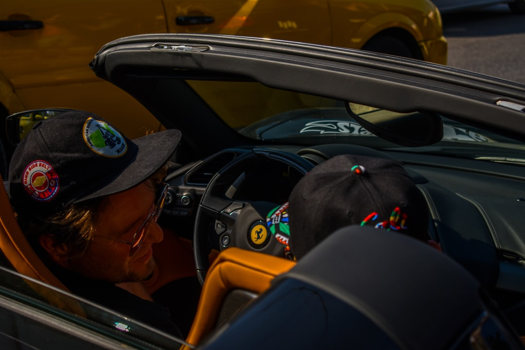"""Gumball 3000 2019 Mykonos to Ibiza In case of uploading, mention """"Balkouras"""". Copyright ©2020Balkouras all rights reserved."""
