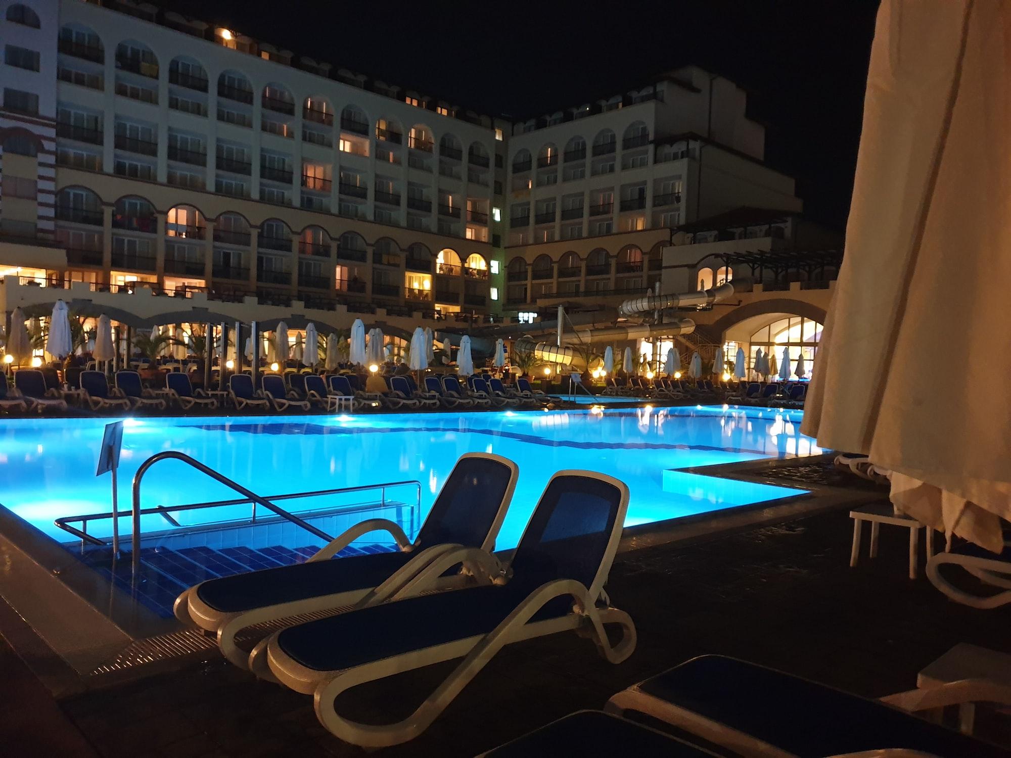 भारतीय अमेरिकी होटल कारोबारियों ने नामी होटल ग्रुपों पर ठोका मुकदमा, लगाए ये आरोप