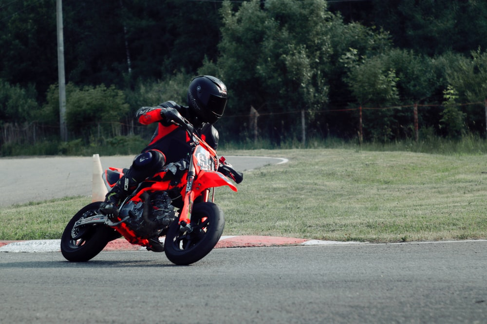 Motorcycle Training – How To Ride A Motorcycle?