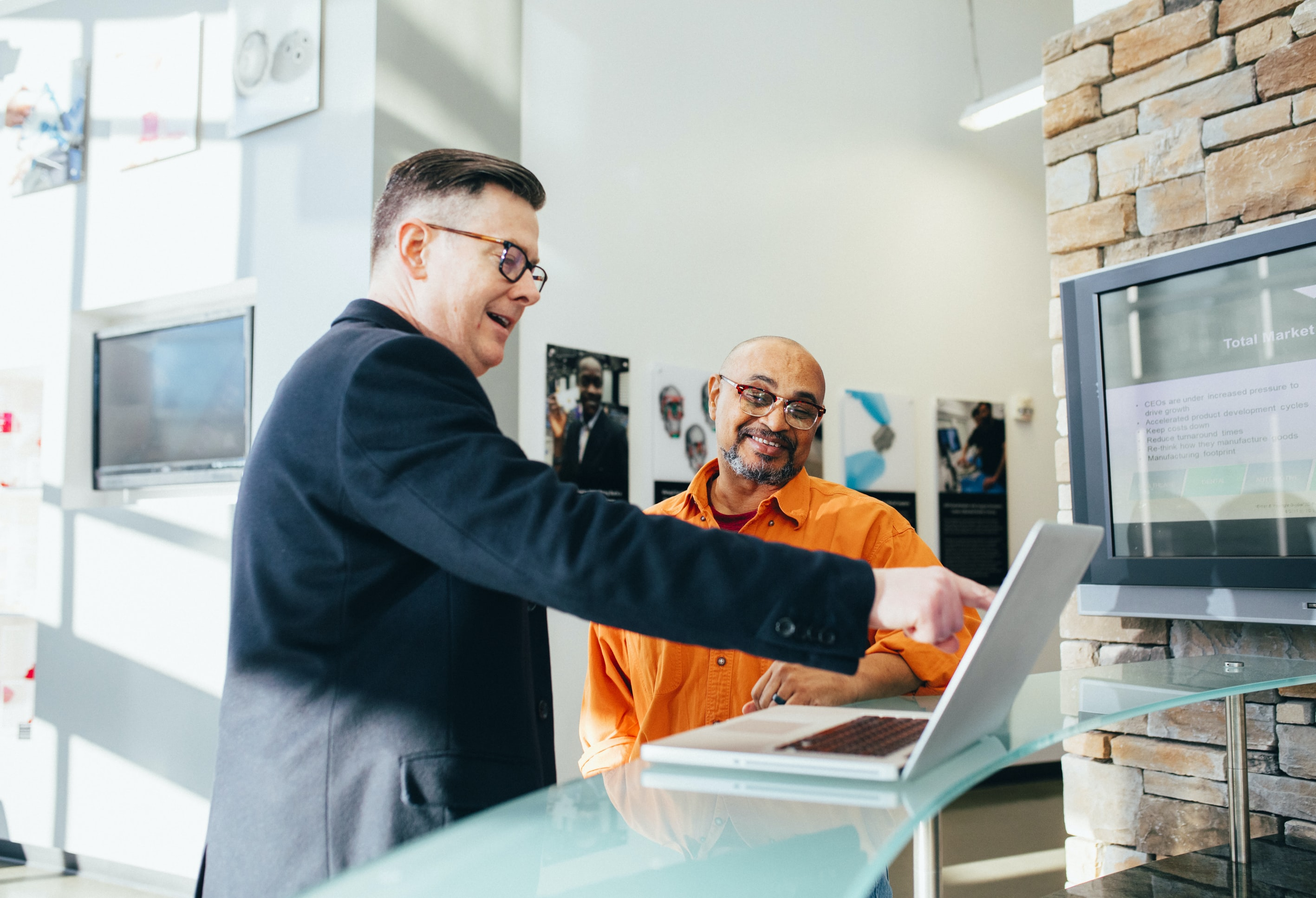 Ultimate Ways for How to Boost Your Sales Productivity
