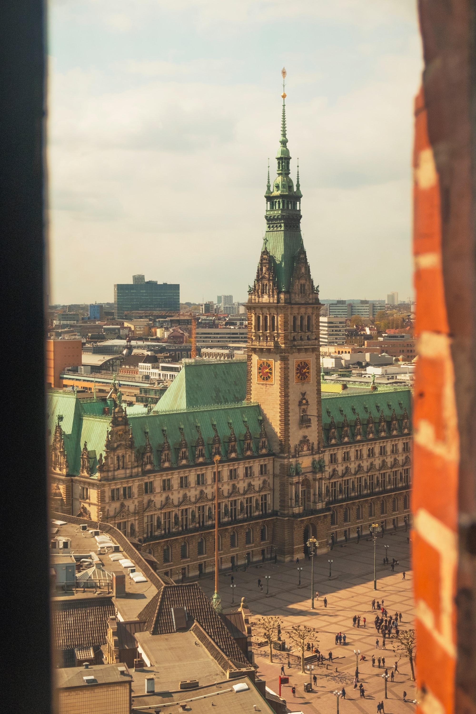 Hamburg in der Ausbildungskrise: Senat darf junge Menschen nicht im Stich lassen