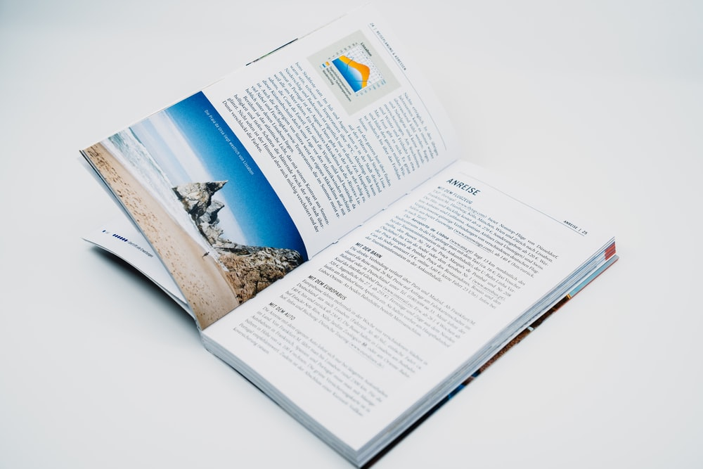 Book, text, paper and page   HD photo by Studio Media