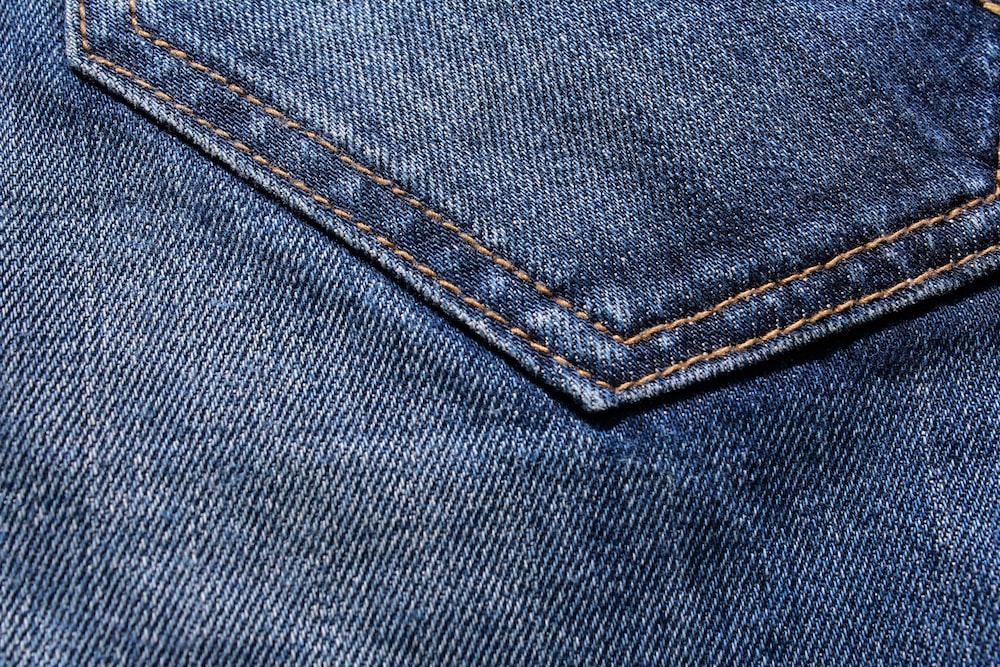 Bershka Brand Clothing And Styling Range