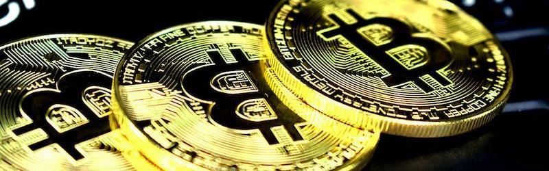 マウントゴックス(MTGOX)事件は世にビットコインの名を広めた事件。社長のマルク・カルプレスの現在は?