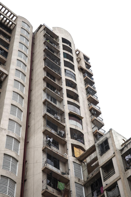 Depreciation Recapture on Installment Sale of Rental Property