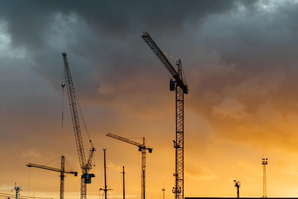 Private Contractor Insurance Dallas
