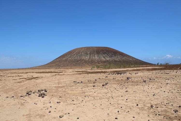 fuerteventura-dunas