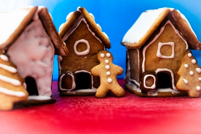 gingerbread photo gingerbread teams background