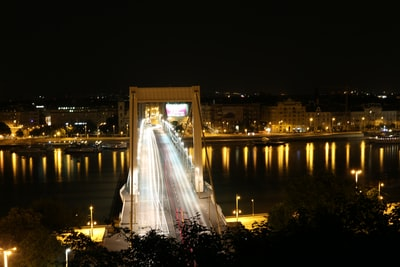 3229. Budapest
