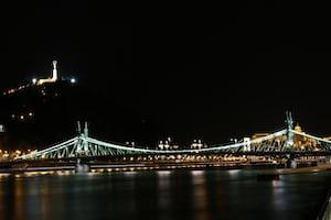 3216. Budapest