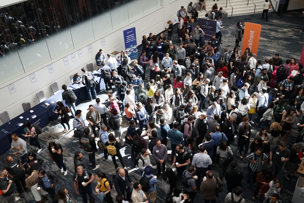 BigData@Heart at ESC Congress 2019 in Paris
