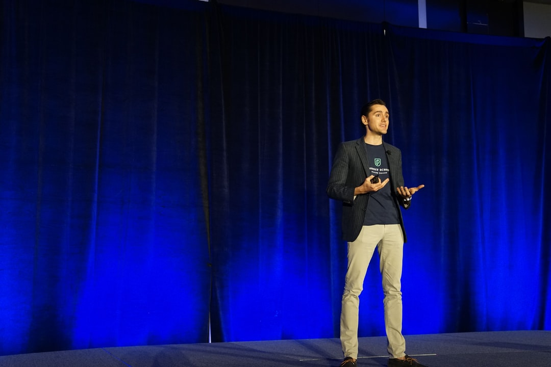 7 Ways to get the most from a Powershell Summit