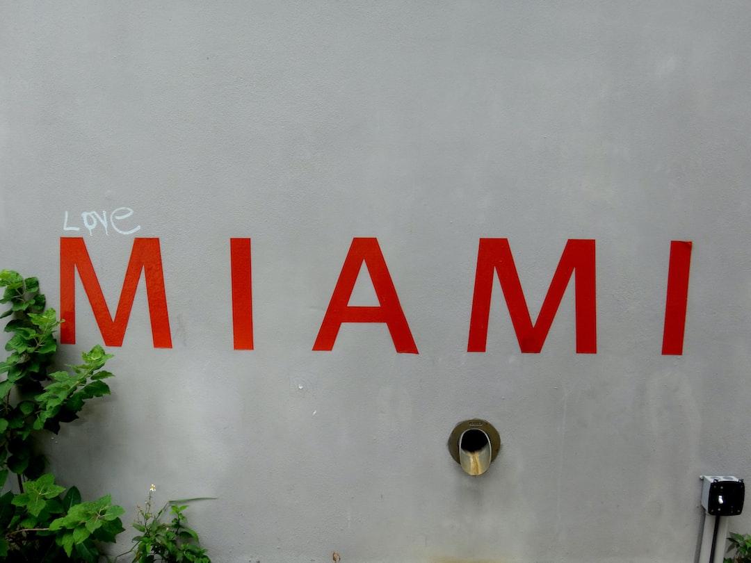 Sans Serif - watermark fonts