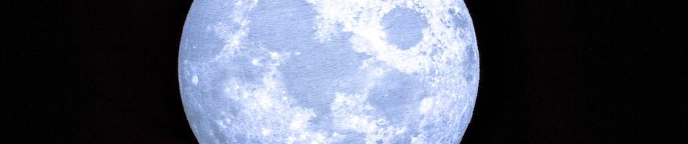 Arteon header image