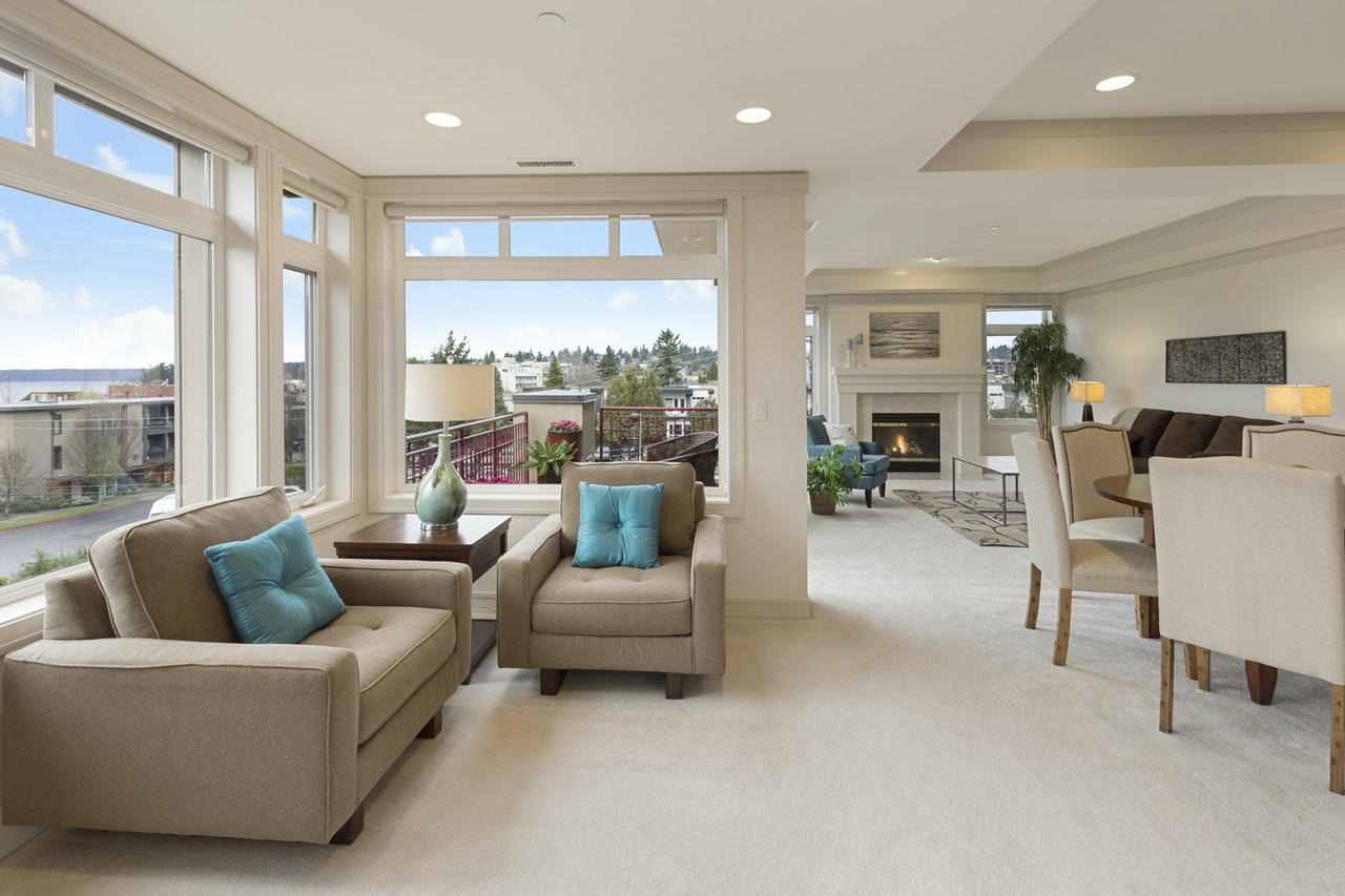 How Can I Start Renting Out My Home or Condo to Visitors?