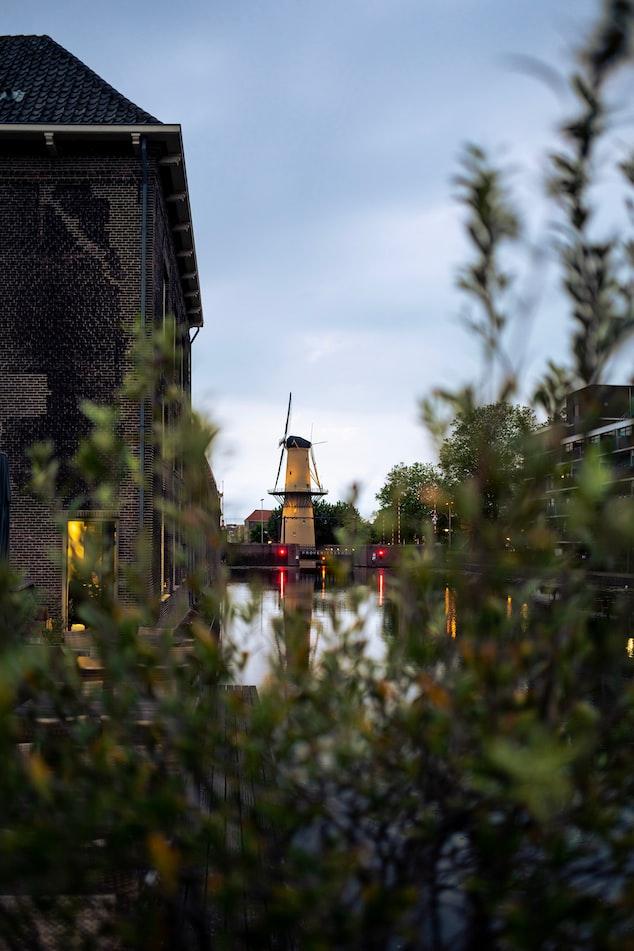 breve-apontamento-sobre-o-sistema-insolvencial-holandes-the-dutch-scheme