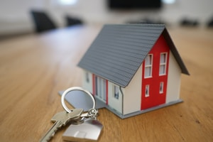 Immobilier : Qui sont les principaux professionnels de l'immobilier?