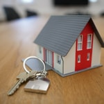 Start right to get your mortgage loan – Top tips!