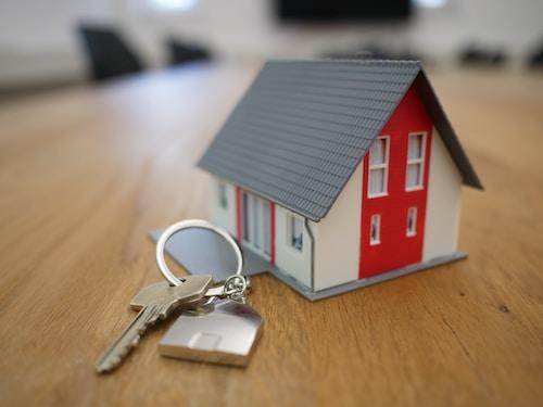 """Grabación Zoom Financiero """"10 Errores a Evitar al Comprar Casa en USA"""""""